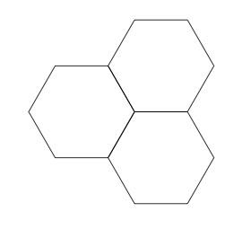 8.G Tile Patterns II: hexagons ‹ OpenCurriculum