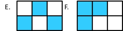 3 md 3 g 3 nf halves thirds and sixths opencurriculum
