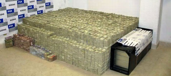 Image result for money stacks